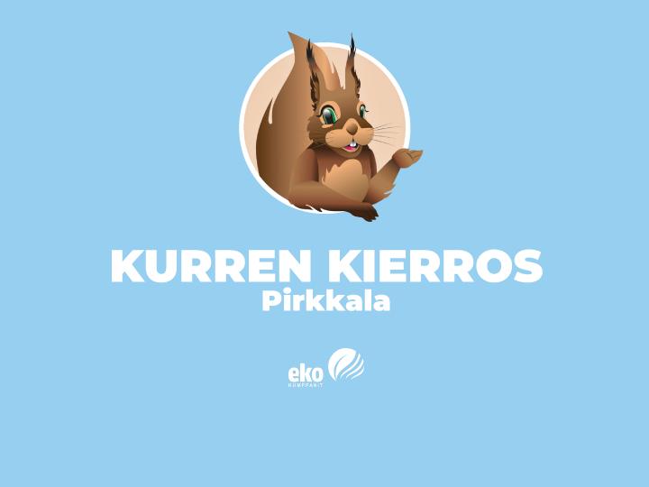 kurren_kierros_pirkkala