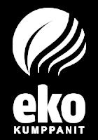 ek-logo_final