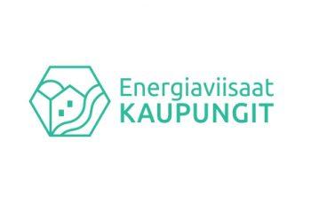 ekat-logo