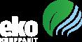 eko-logo-white-big
