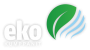 ekokumppanit_logo_2019_vaaka_color_txtwhite_shadow