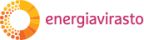 energiavirasto-logo
