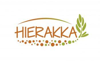 hierakka-logo