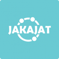 jakajat-logo_seagreen