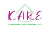 kare-logo-color