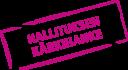 logo-hallituksen-karkihanke