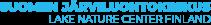 logo-jarviluontokeskus