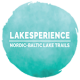 logo-lakesperience