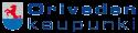 logo-orivesi