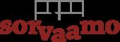 logo-sorvaamo