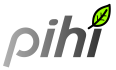 pihi_logo_transp