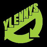 ylennys-logo-green